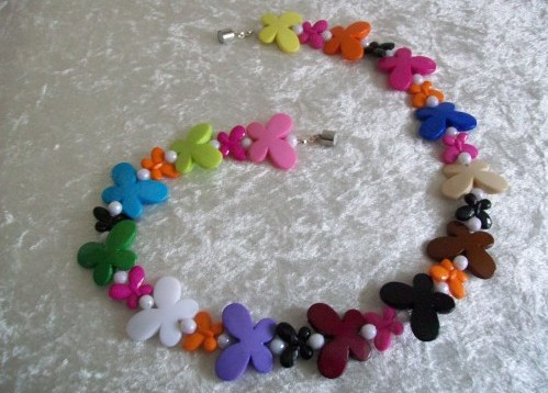Joy Hensley- Happy Girl Crafts