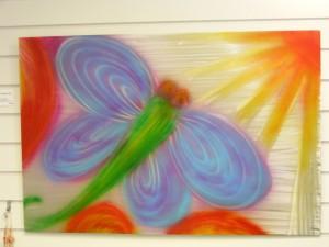 Gallery 002