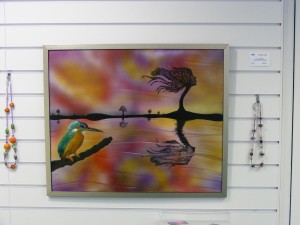 Gallery 003