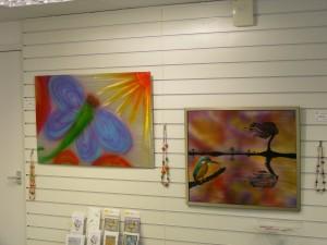 Gallery 004