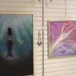 Gallery 006