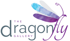 The Wayland Dragonfly Gallery
