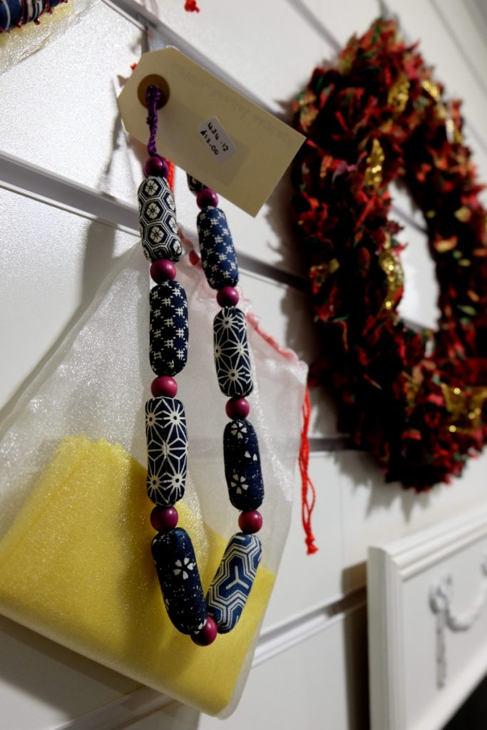 all-i-want-for-christmas-wayland-dragonfly-gallery-19